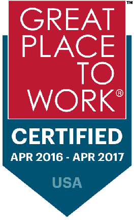 Farnsworth Group_Great Places to Work_Denver CO