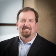 Alliance Construction Solutions Promotes Greg Conger to Vice President