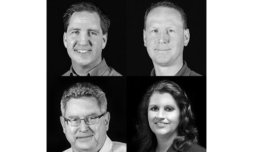 Kumar & Associates_Promotes Associate Principals_Denver CO