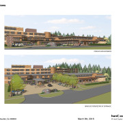 Frasier Selects Pinkard Construction as CM/GC for Campus Expansion
