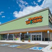 Denver Natural Grocers Sold