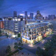 Market Perspective: Why Mixed-Use Developments So Popular?