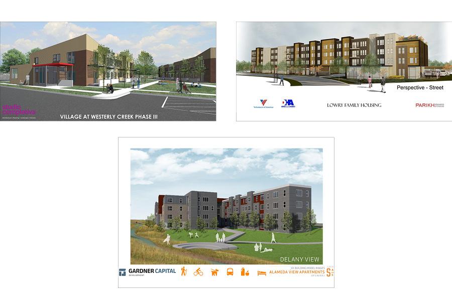Pinkard Affordable Housing_Lakewood CO