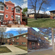 Several Multifamily Properties Exchange Hands from Arvada to Denver