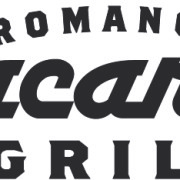 Romano's Macaroni Grill to Relocate Home Office to Denver