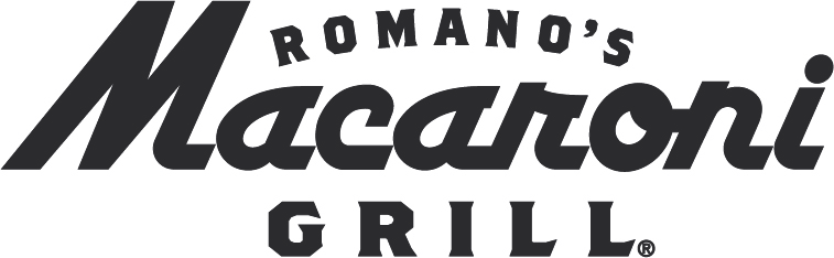 Romano's Macaroni Grill_New Denver Headquarters_Denver CO
