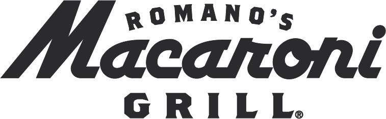 Romano's Macaroni Grill_New Denver Headquarters_Denver CO