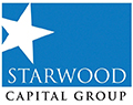 Starwood Capital Group_16 Chestnut Sale_Denver CO