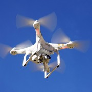 FAA Releases New Rules Commercial Use Drones: Win for Construction