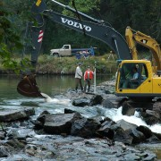 Supreme Court's WOTUS Ruling Benefits Owners and Contractors