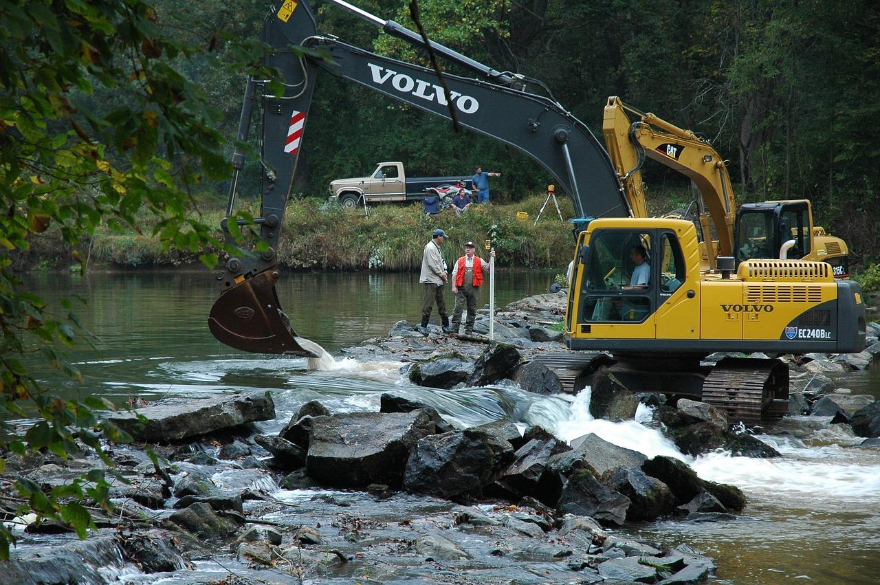 Supreme Court Ruling WOTUS_Construction Savings