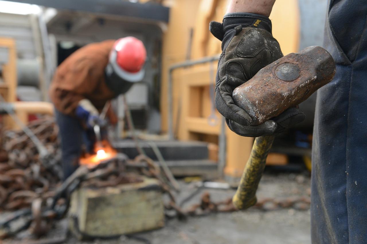 AGC America Construction Employment Report_Colorado