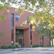 McClelland Office Park Sells $4M
