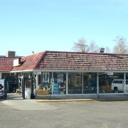 ACE Hardware in Englewood Sold for $2.6M