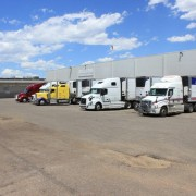 Colorado Premium Purchases Property Adjacent to Current Location