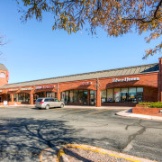 Transwestern Brokers Sale of Three Retail Properties Valued at $11 Million