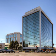 CBRE Completes $61.7M Sale of Centerpoint I & II in  South Colorado-Midtown