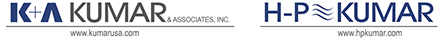Kumar Associates Acquires HP Geotech_Denver CO