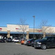 Lincoln Meadows Shopping Center Sells $2.95M