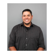 Sergio Ortiz at Neenan Company Appointed to CSU Emerging Leaders Council