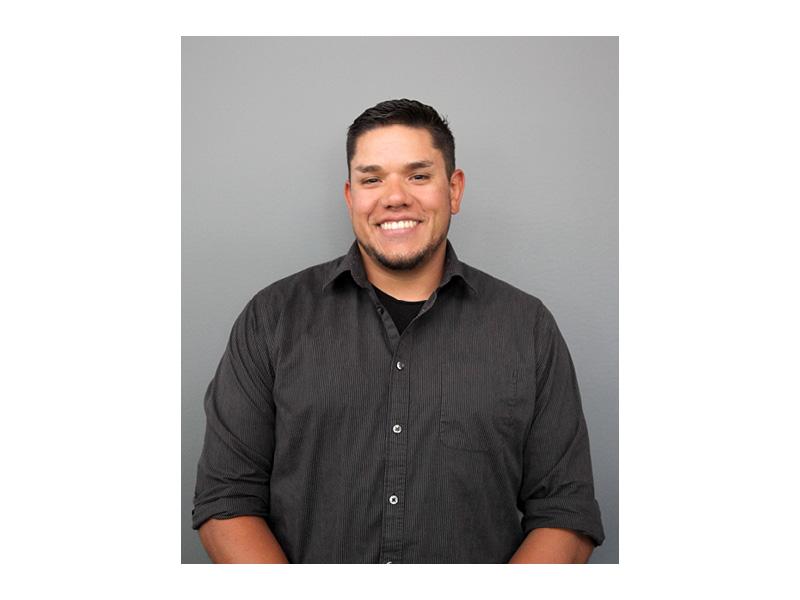 Neenan Company_Sergio Ortiz_Emerging Council Appointment