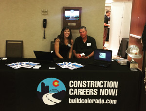 Construction Careers Now_Lt Governor_Denver CO