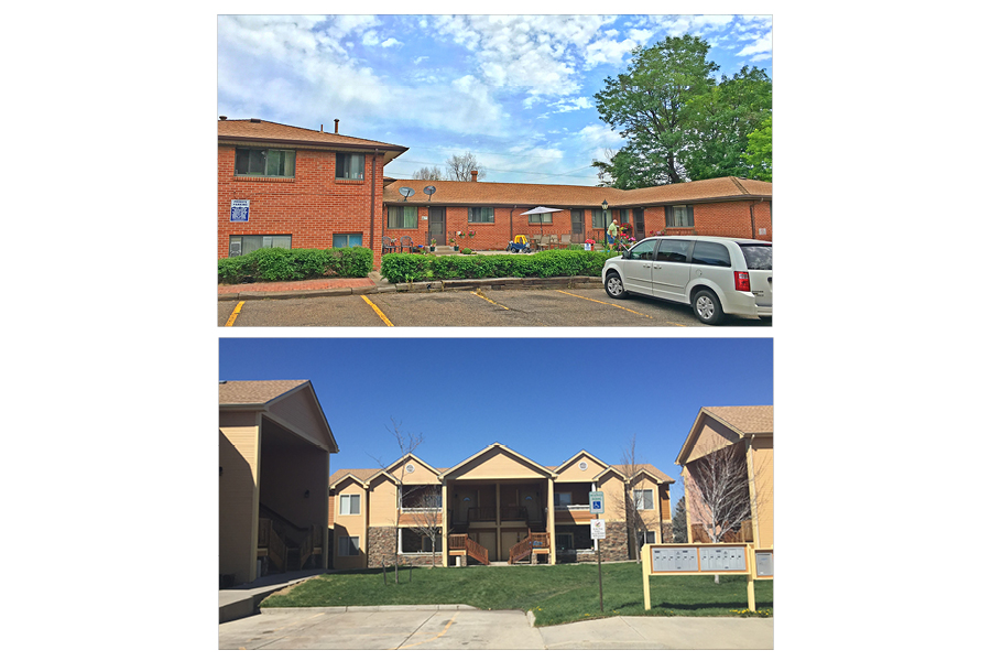 Pinnacle Multifamily_July 28