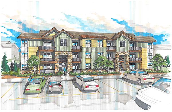 HFF_Prairie Center Apartments_Brighton CO