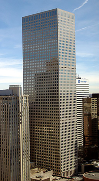 Republic_Plaza_in_Denver_Colorado