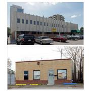 Unique Properties Brokers Office & Industrial Deals Denver Metro Area