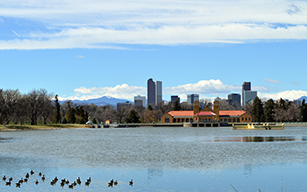Denver Affordable Housing Opposition_Denver CO