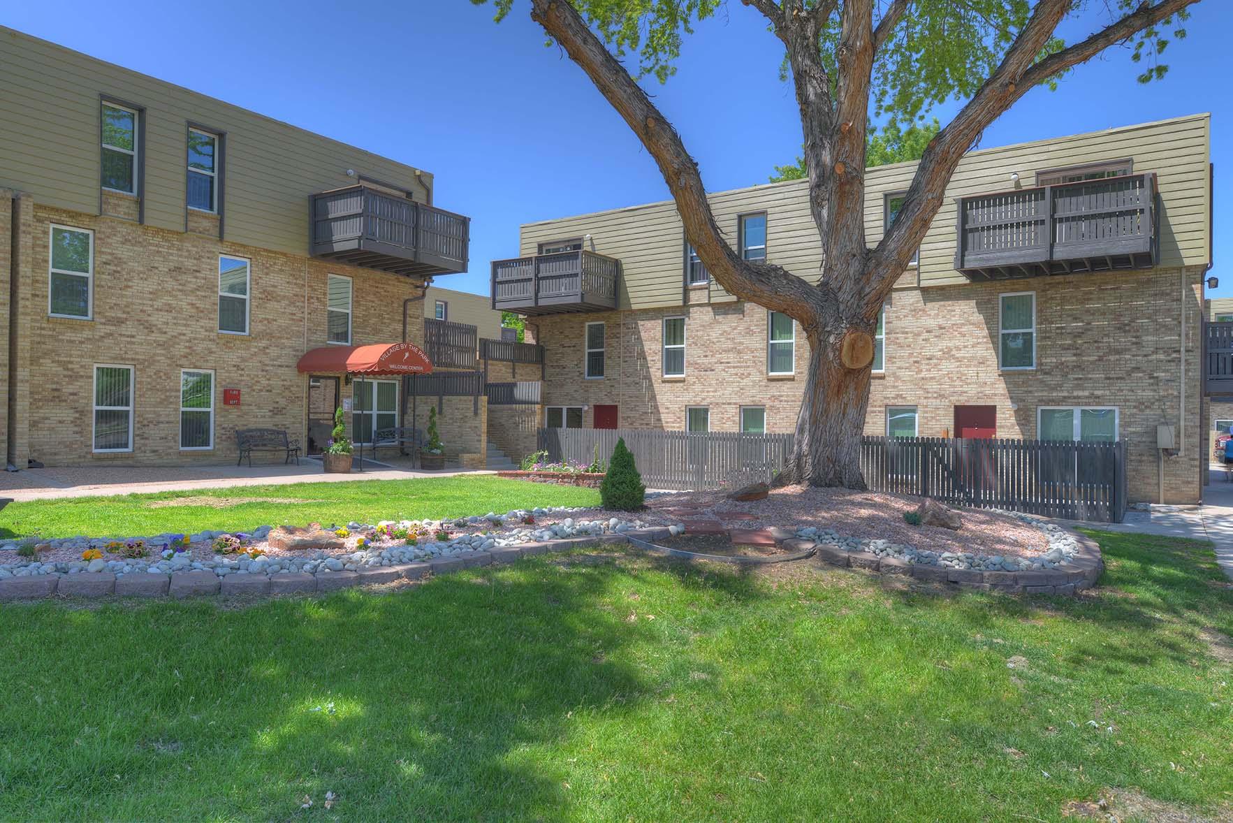 Pinnacle Real Estate Advisors_Northglenn