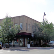 Mixed Use Building in Castle Rock Sells for $3.6M