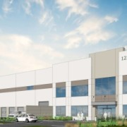 DCT Industrial Trust Acquires 14.6 Acres in the Northeast Submarket of Denver