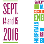 Advanced Facilities Management & Engineering Conference Sept. 14-15
