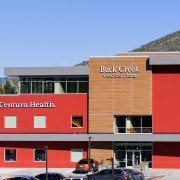 NexCore Leads Innovative Approach to Bring Buck Creek Medical Plaza to Colorado's Vail Valley