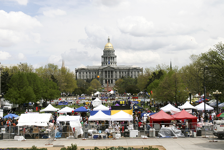 Colorado Tourism Office_Denver CO