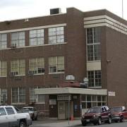 Denver Public Schools Board of Education to Vote Sale Emily Griffith Site to Stonebridge