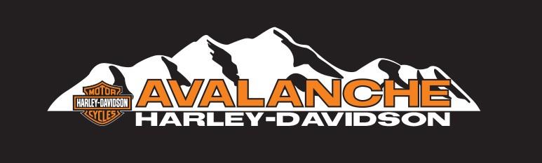 NavPoint Harley-Davidson Groundbreaking_Golden CO