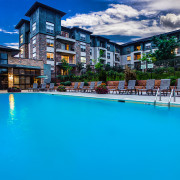 AMLI at Flatirons Multifamily Acquired by Bell Partners