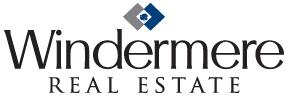 Windermere Real Estate Expands Denver CO