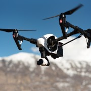 Updated FAA Drone Regulations Now in Effect