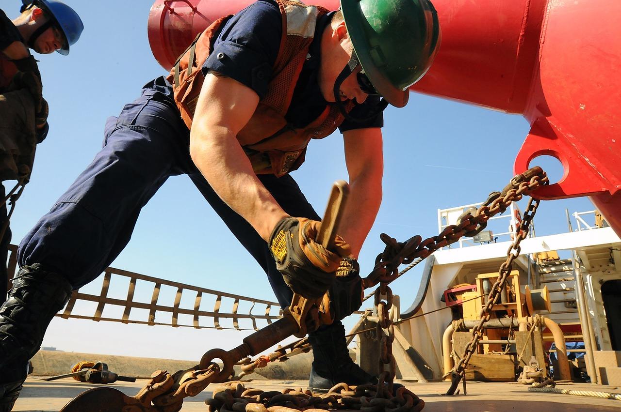 Construction Employment_AGC