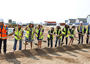 ap-groundbreaking-dps-schools