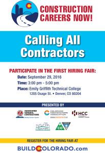 ccn_calling-all-contractors_sept-29th-hiring-fair