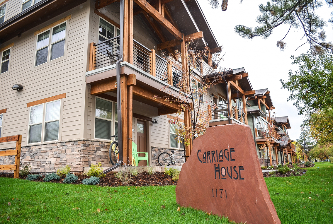 caddis-capital-investments-carriage-house-disposition