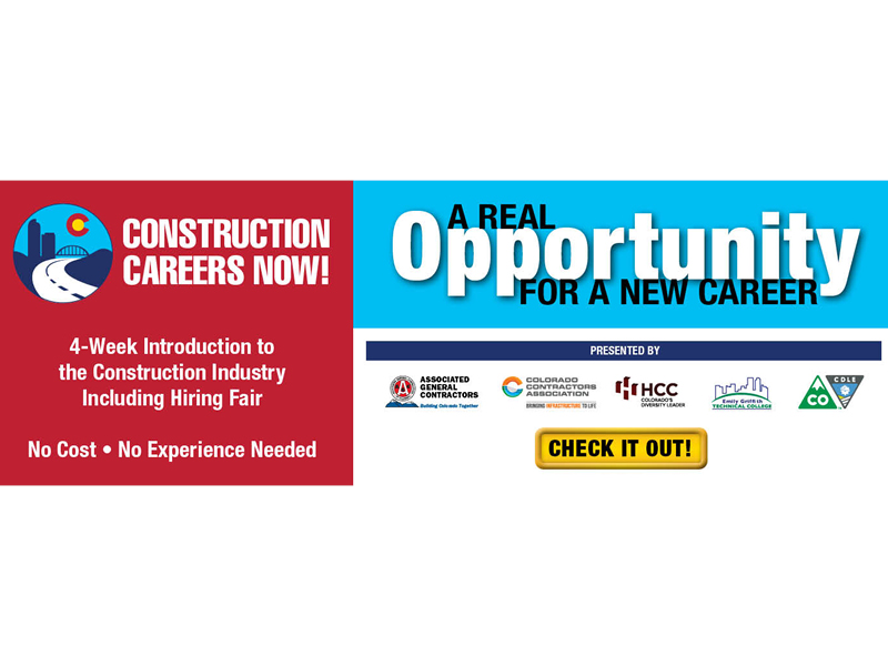 construction-careers-now_denver-co