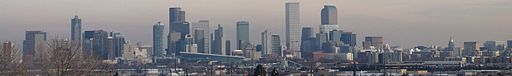 denver_skyline_panorama_from_barnum_park