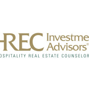 Hospitality Real Estate Counselors Announces 2nd Merger