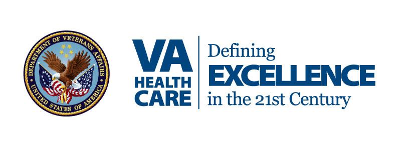 U S  Department of Veterans Affairs Hospital | Mile High CRE